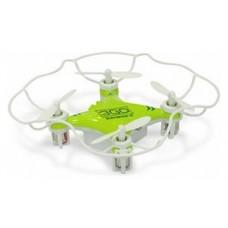 3GO Drone Micro Maverick Cuadricoptero 4.7x4.7x2V