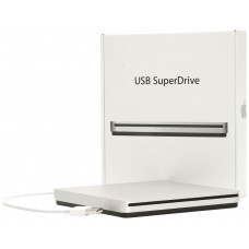 CABLE APPLE USB DRIVE