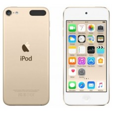 IPOD APPLE TOUCH 128GB ORO