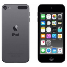 IPOD APPLE TOUCH 128GB GR/ES