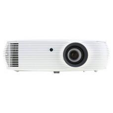 Acer P5330W Proyector WXGA 4500L 20.000:1 HDMI