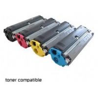 TONER COMPAT. CON HP Q6003A LJ1600-2600-2605 M