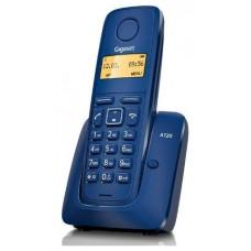 Telefono inalambrico dect Gigaset A120 azul (Espera 3 dias)