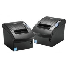 Bixolon Impresora Tickets SRP-350III Usb+Paralelo