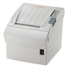 Bixolon SRP-350IIICOS Térmica directa POS printer 180 x 180DPI