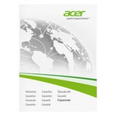 ACER GAR. PORT. PROFESIONAL 3Y CARRY IN (1ST ITW) (Espera 3 dias)