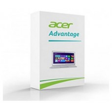 ACER GAR. ASPIRE PC & EASYSTORE 3Y CARRY IN (Espera 3 dias)