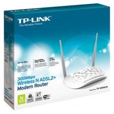 ADSL TP-LINK N300
