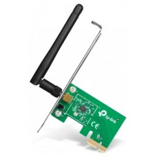 TARJETA RED WIFI TP-LINK TL-WN781ND PCI-E