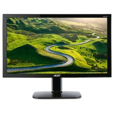 """Acer KA240H - Monitor LED - 24"""" - 1920 x 1080 -"""