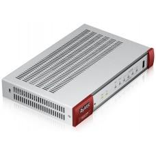 ROUTER VPN ZYXEL USG 20-VPN 5 PORT GIGA 15 VPN