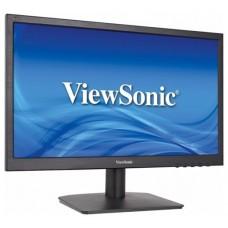 "Viewsonic VA1903A - Monitor LED - 18.5"" - 600:1 -"