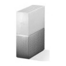 "DISCO DURO EXTERNO WD 4TB LAN 3.5"" USB3.0 MY CLOUD HOME"